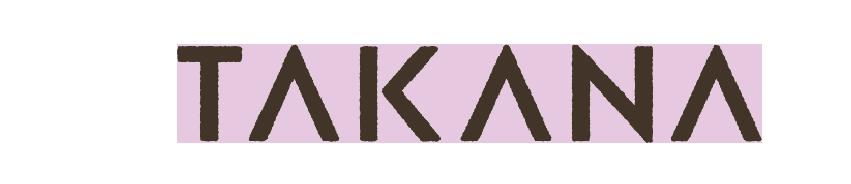 Takana